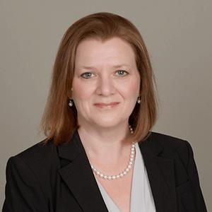 Kathleen Peschel