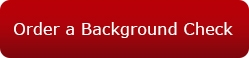 Order a Background Check
